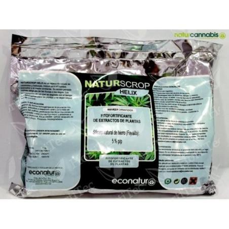 Naturscrop Helix