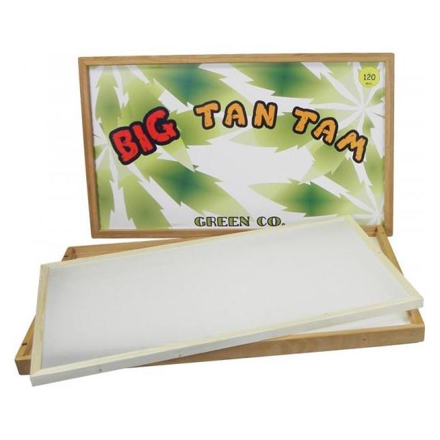 Caja Tan Tam Grande