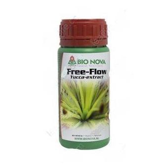 Bio Nova Free Flow