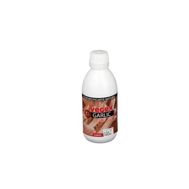 Vegex Garlic