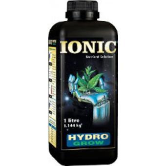 Hydro Grow Ionic