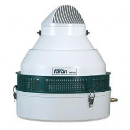 Professional Humidifiers Faran