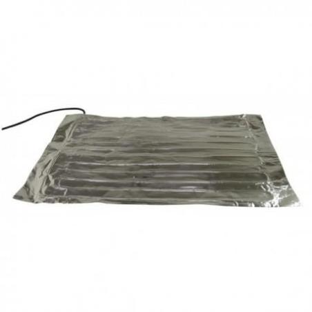 Blanket Heatware Heater