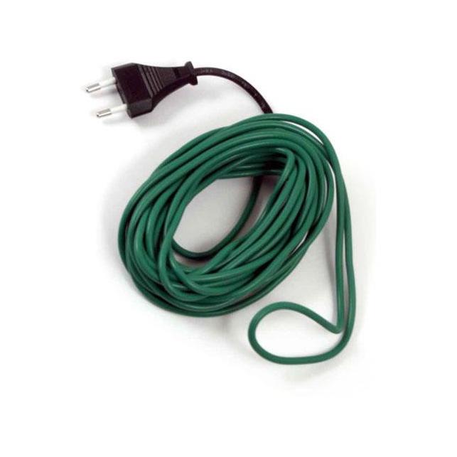 Cable Calentador Térmico Neptune