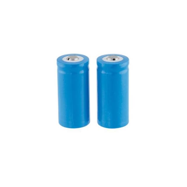 Pilas Bateria VV Big Essenz