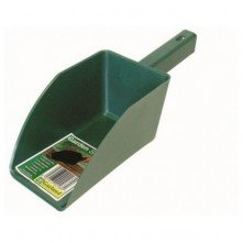 Pala dosificadora Garland Potting Scoop