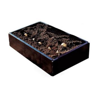 Système de culture / Urban Jardin Garland Mini Grow Bed 98x51x25cm (G108)