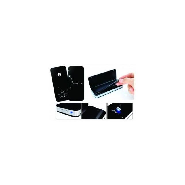 Eroll Joyetech Electronic Cigarette Kit