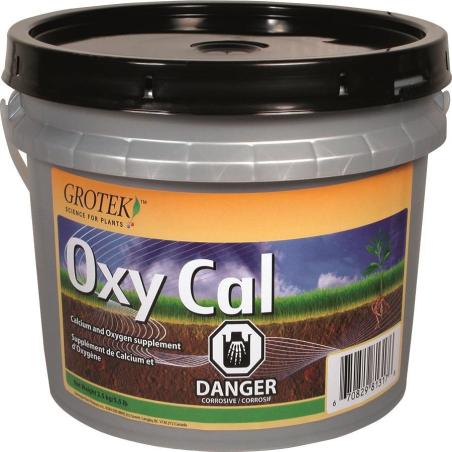 Oxy Cal