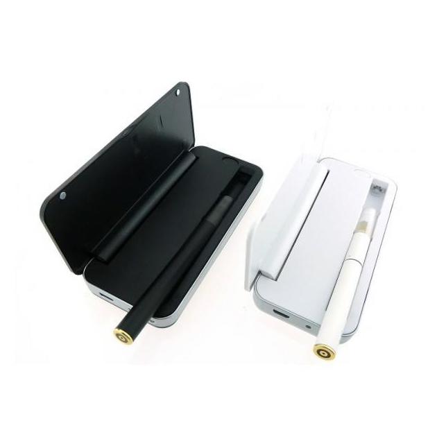 Estuche cargador portatil eRoll PCC Joytech