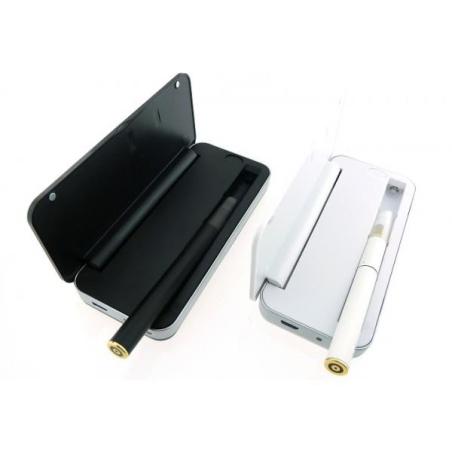 Portable Charger Case eRoll PCC Joytech