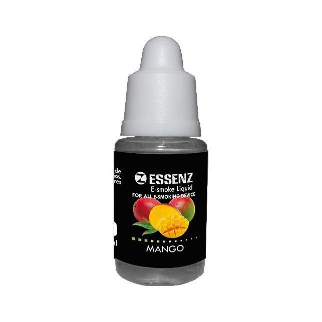 Mango Essenz,esencia liquida