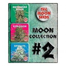 Moon Collection 2