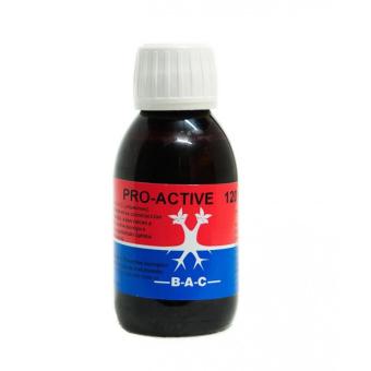 Pro Active B.A.C