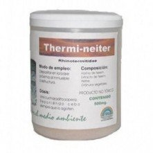 Trabe Thermi Neiter Grow