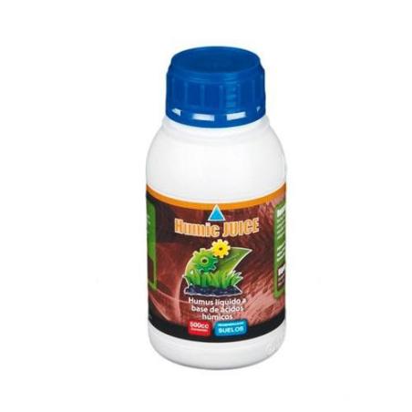 Humic Juice VDL (Delta)