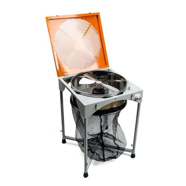 Peladora / Manicuradora Trim Spin
