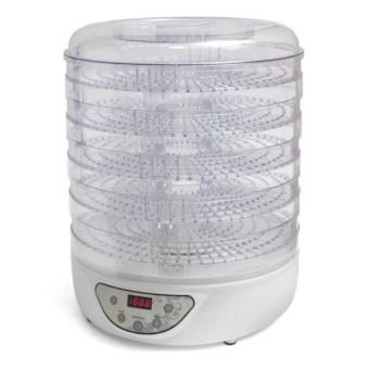 Dehydrator Digital Dry - Weed