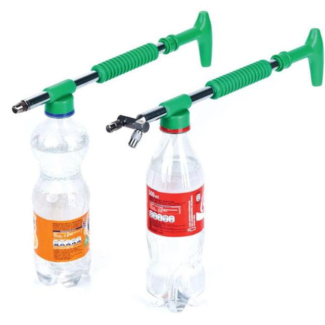 Aquaspray Metal