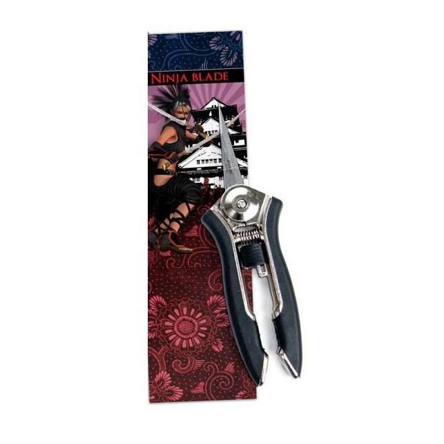 Scissors Ninja Blade