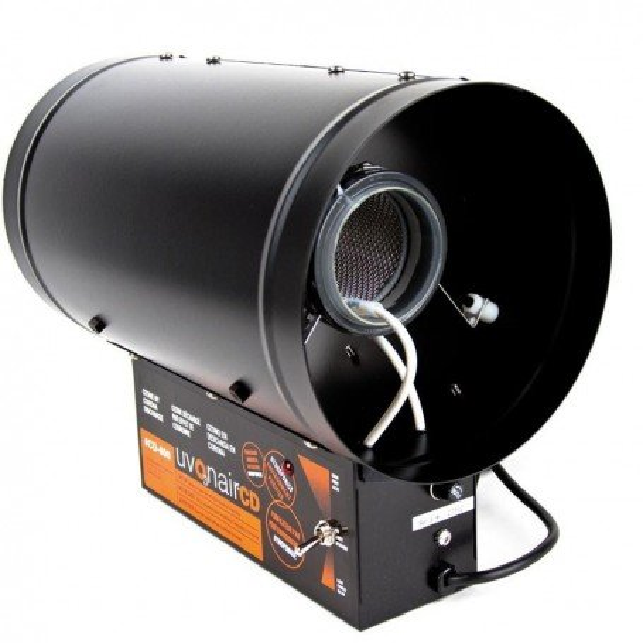 Ozonizer Uvonair CD 800 US-1