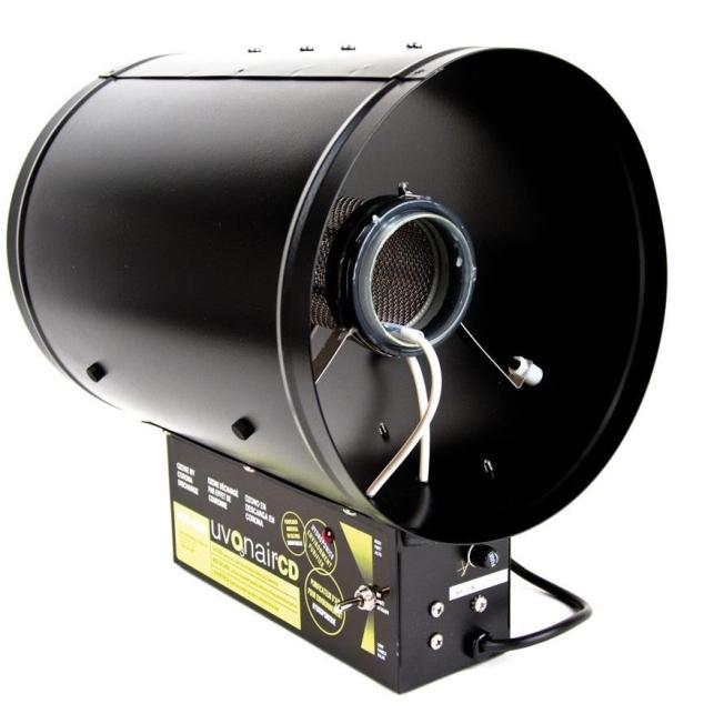 Ozonizer Uvonair CD 1000 US-1