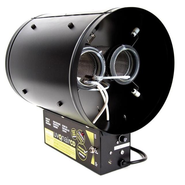 Ozonizer Uvonair CD 1000 US-2