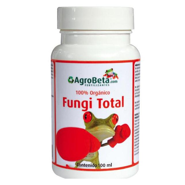 Fungitotal