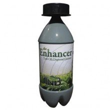 Dispensador de CO2 Enhancer TNB Naturals