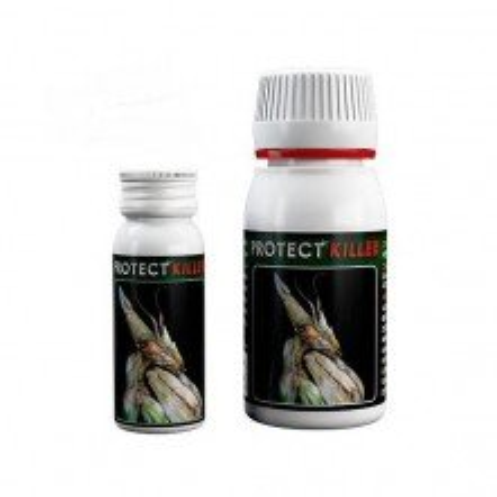 Protect Killer