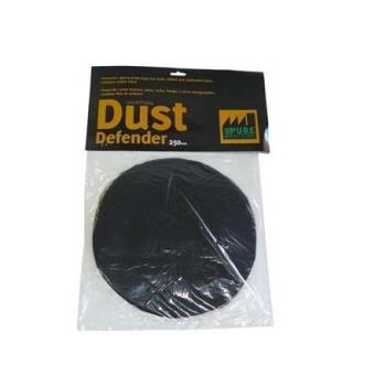 Dust Defender Filter