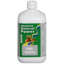 Natural Powers Root Stimulator