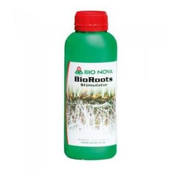 BN Bio Roots