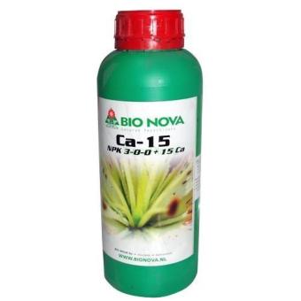 BioNova CA 15%