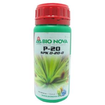 BioNova P 20%