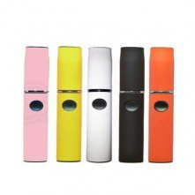Vaporizador Cloud Pen 2.0 Lambo