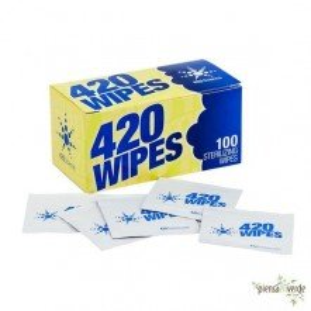 Towels Wipes
