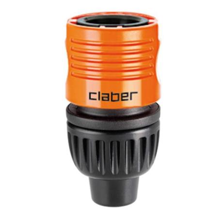 Clabert Conector 9-13mm
