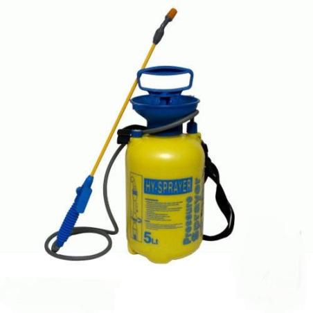 Pressure sprayer Previa 5 Liters