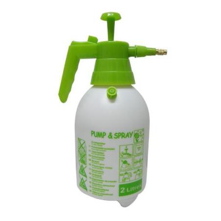 Pressure sprayer Previa 2 Liters
