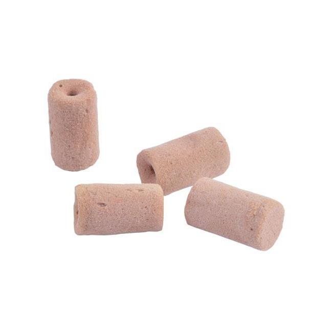 Peat Foam (Espuma Agrícola)