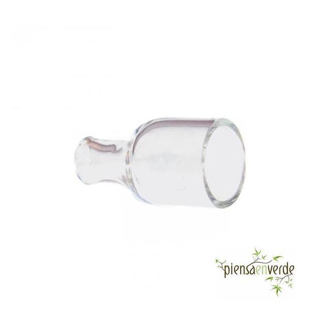 Boquilla de vidrio recambio Vaponic
