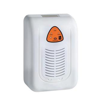 Ozonator 500mg /hour Cornwall Electronics