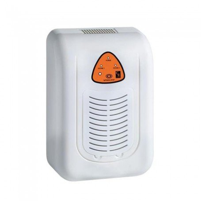 Ozonizador 500mg/hora Cornwall Electronics