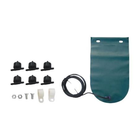 Irrigation bag Wassertech