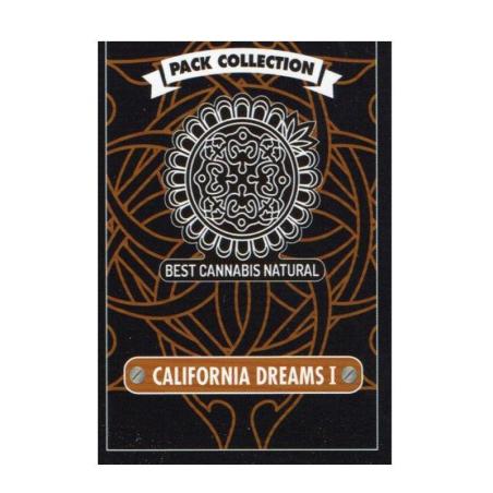California Dreams I