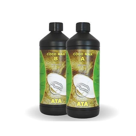 ATA COCO MAX A&B