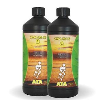 ATA AWA MAX A&B