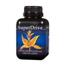 Ionic Superdrive / Emulsion vitamins for growth and flowering