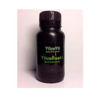 Vitroroots stimulateur de racines 100% bio Vitrovit